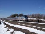 Train 44
